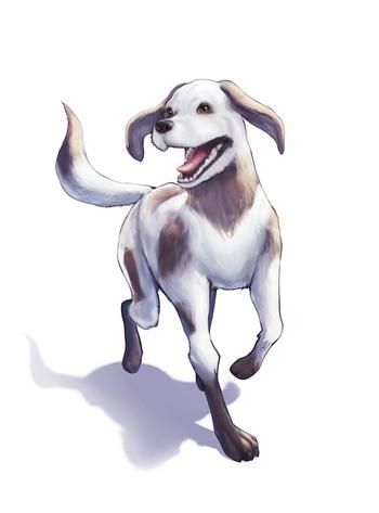 https://static.tvtropes.org/pmwiki/pub/images/dog_3.jpg