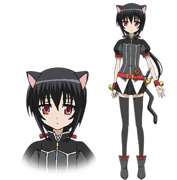 http://static.tvtropes.org/pmwiki/pub/images/dog_days_noire_9671.png