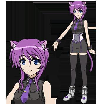 https://static.tvtropes.org/pmwiki/pub/images/dog_days_violet_7629.png
