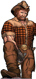 http://static.tvtropes.org/pmwiki/pub/images/dog_logan_earth-616_from_wolverine_and_the_x-men_vol_1_31_0001_707.png