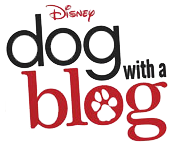 http://static.tvtropes.org/pmwiki/pub/images/dog_with_a_blog_logo.png