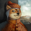 https://static.tvtropes.org/pmwiki/pub/images/doge_of_venice_avatar.png
