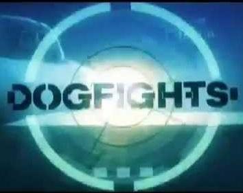 https://static.tvtropes.org/pmwiki/pub/images/dogfights.jpg