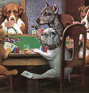 http://static.tvtropes.org/pmwiki/pub/images/dogs_cheating_poker.png