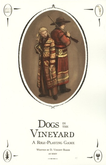 https://static.tvtropes.org/pmwiki/pub/images/dogs_in_the_vineyard.jpg