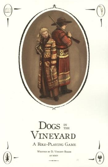 http://static.tvtropes.org/pmwiki/pub/images/dogs_in_the_vineyard.jpg