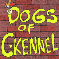 https://static.tvtropes.org/pmwiki/pub/images/dogs_of_c-kennel_2215.jpg