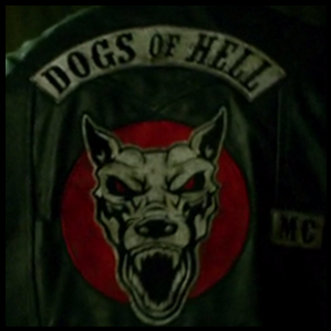https://static.tvtropes.org/pmwiki/pub/images/dogs_of_hell.png
