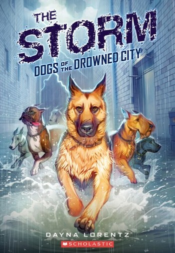 https://static.tvtropes.org/pmwiki/pub/images/dogs_of_the_drowned_city.jpg