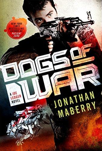https://static.tvtropes.org/pmwiki/pub/images/dogs_of_war.jpg