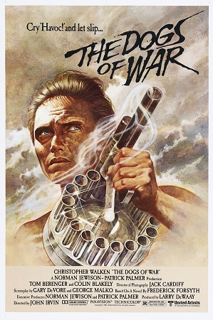 http://static.tvtropes.org/pmwiki/pub/images/dogs_of_war.png