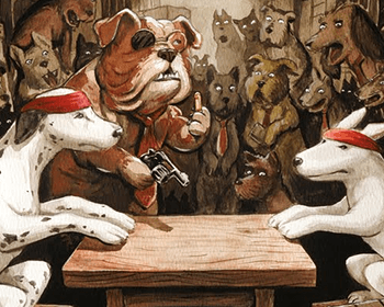 http://static.tvtropes.org/pmwiki/pub/images/dogs_playing_russian_roulette.png