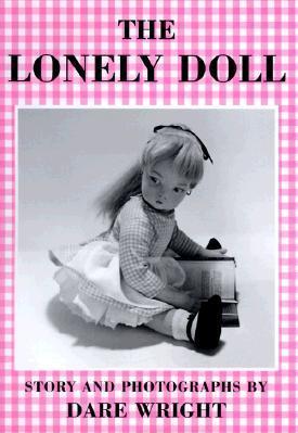 https://static.tvtropes.org/pmwiki/pub/images/doll_8.jpg