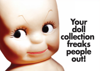https://static.tvtropes.org/pmwiki/pub/images/doll_collection2.png