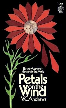 https://static.tvtropes.org/pmwiki/pub/images/doll_petals_1.jpg