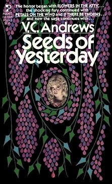Watch Seeds Of Yesterday Full Movie Free Online,Seeds
