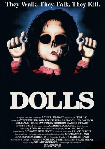 http://static.tvtropes.org/pmwiki/pub/images/dolls_1987_poster.jpg