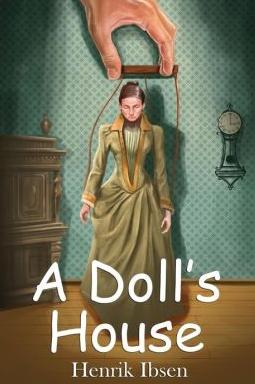 https://static.tvtropes.org/pmwiki/pub/images/dolls_house_ibsen.png