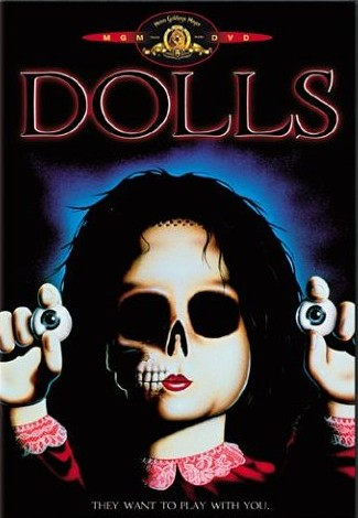 http://static.tvtropes.org/pmwiki/pub/images/dollsposter2_7232.jpg