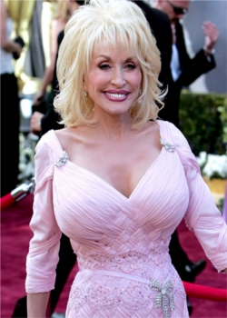http://static.tvtropes.org/pmwiki/pub/images/dolly-parton-picture-3_8619.jpg