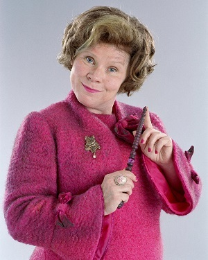 http://static.tvtropes.org/pmwiki/pub/images/dolores_umbridge.jpg