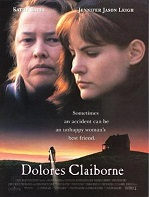 http://static.tvtropes.org/pmwiki/pub/images/doloresclaibornemovie_6283.jpg