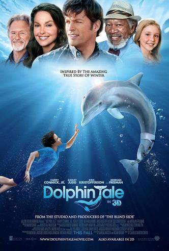 https://static.tvtropes.org/pmwiki/pub/images/dolphin-tale-526_rdax_676x1002_4906.jpg
