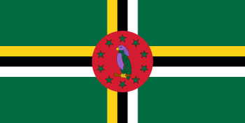 https://static.tvtropes.org/pmwiki/pub/images/dominican_flag.png