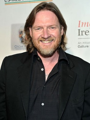 https://static.tvtropes.org/pmwiki/pub/images/donal_logue_a_p_3681.jpg