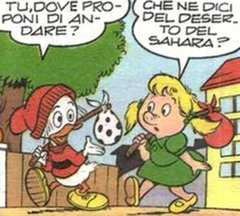 https://static.tvtropes.org/pmwiki/pub/images/donald_duck_cintia_paiva.png