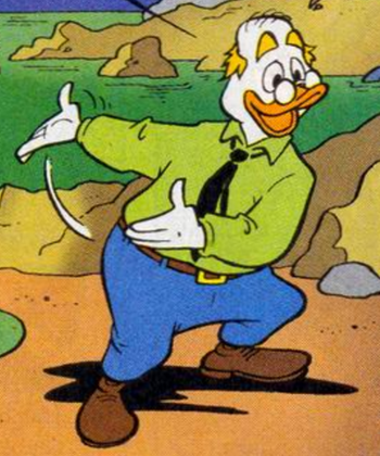 https://static.tvtropes.org/pmwiki/pub/images/donald_duck_cousin_sholto.png