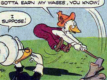 https://static.tvtropes.org/pmwiki/pub/images/donald_duck_cy_sickle.png