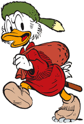 https://static.tvtropes.org/pmwiki/pub/images/donald_duck_douglas_mcduck.png