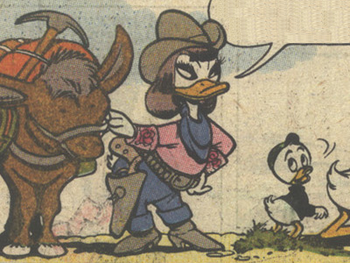 https://static.tvtropes.org/pmwiki/pub/images/donald_duck_ducky_bird.png