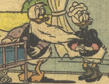 https://static.tvtropes.org/pmwiki/pub/images/donald_duck_grandpa_duck.png