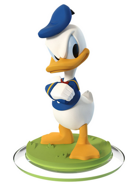 https://static.tvtropes.org/pmwiki/pub/images/donald_duck_infinity.PNG