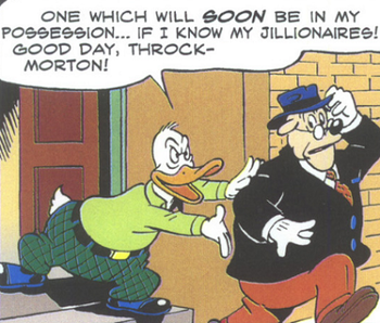 https://static.tvtropes.org/pmwiki/pub/images/donald_duck_melvin_nickelby.png