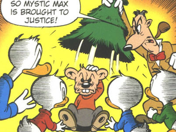 https://static.tvtropes.org/pmwiki/pub/images/donald_duck_mystic_max.png