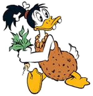 https://static.tvtropes.org/pmwiki/pub/images/donald_duck_oona_6.png