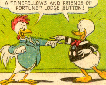 https://static.tvtropes.org/pmwiki/pub/images/donald_duck_rockhead_rooster.png