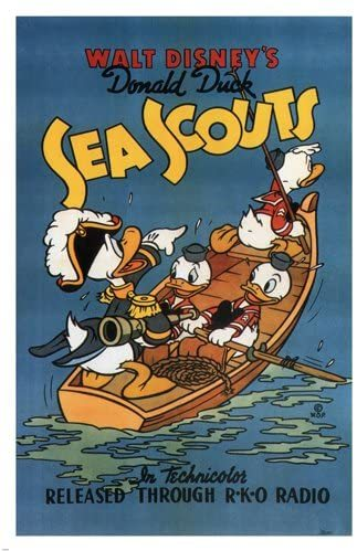 https://static.tvtropes.org/pmwiki/pub/images/donald_duck_sea_scouts_poster_2.jpg