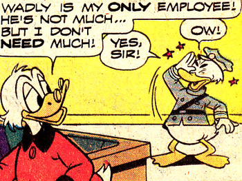 https://static.tvtropes.org/pmwiki/pub/images/donald_duck_wadly.png