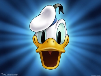 9905ac477318e Donald Duck (Western Animation) - TV Tropes