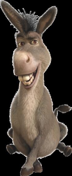 https://static.tvtropes.org/pmwiki/pub/images/donkey.png