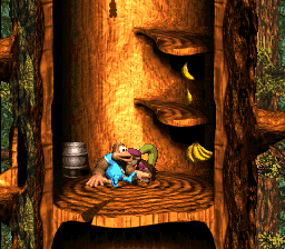 https://static.tvtropes.org/pmwiki/pub/images/donkey_kong_country_3_barrel_shield_bust_up.png