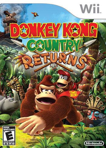 https://static.tvtropes.org/pmwiki/pub/images/donkey_kong_country_returns.jpg