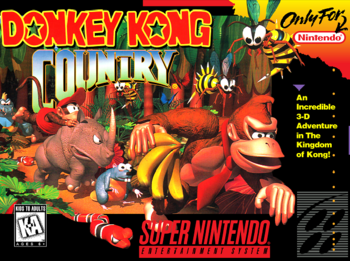 https://static.tvtropes.org/pmwiki/pub/images/donkey_kong_country_usa_alt.png