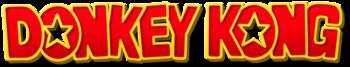 https://static.tvtropes.org/pmwiki/pub/images/donkey_kong_logo.png