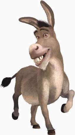 donkey_shrek.jpg