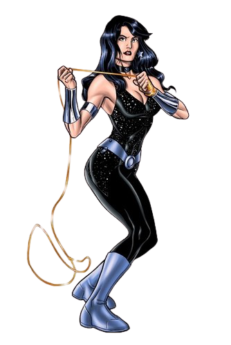 https://static.tvtropes.org/pmwiki/pub/images/donna_troy_717_removebg_preview.png